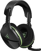 Turtle Beach Stealth 600 - Auriculares gaming con Sonido Envolvente Inalámbricos para Xbox One