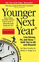 Best younger next year kindle Reviews