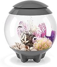 1100Gph Flexzion Submersible Wave Maker 360 Degree Circulation Pump w//Magnetic Mount /& Adjustable Flow Rate for Aquarium Fish Marine Coral Reef Tank Pools Fresh Salt Water