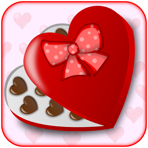 Happy Valentine LWP