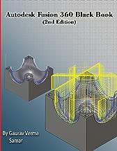 autodesk fusion 360 online