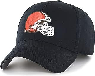 nfl browns hat