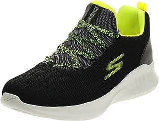 حذاء جو رن موجو 2.0 للرجال من سكيتشرز