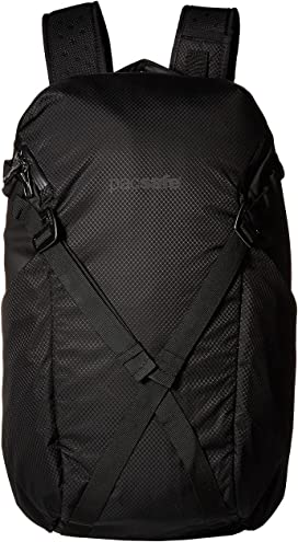 c581bd714 Pacsafe Vibe 40 Anti-Theft 40L Carry-On Backpack at Zappos.com