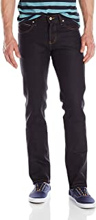 clothes for tall skinny guys