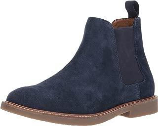 Men's Highline Chelsea Boot