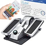 Cubii Pro Seated Under Desk Elliptical
