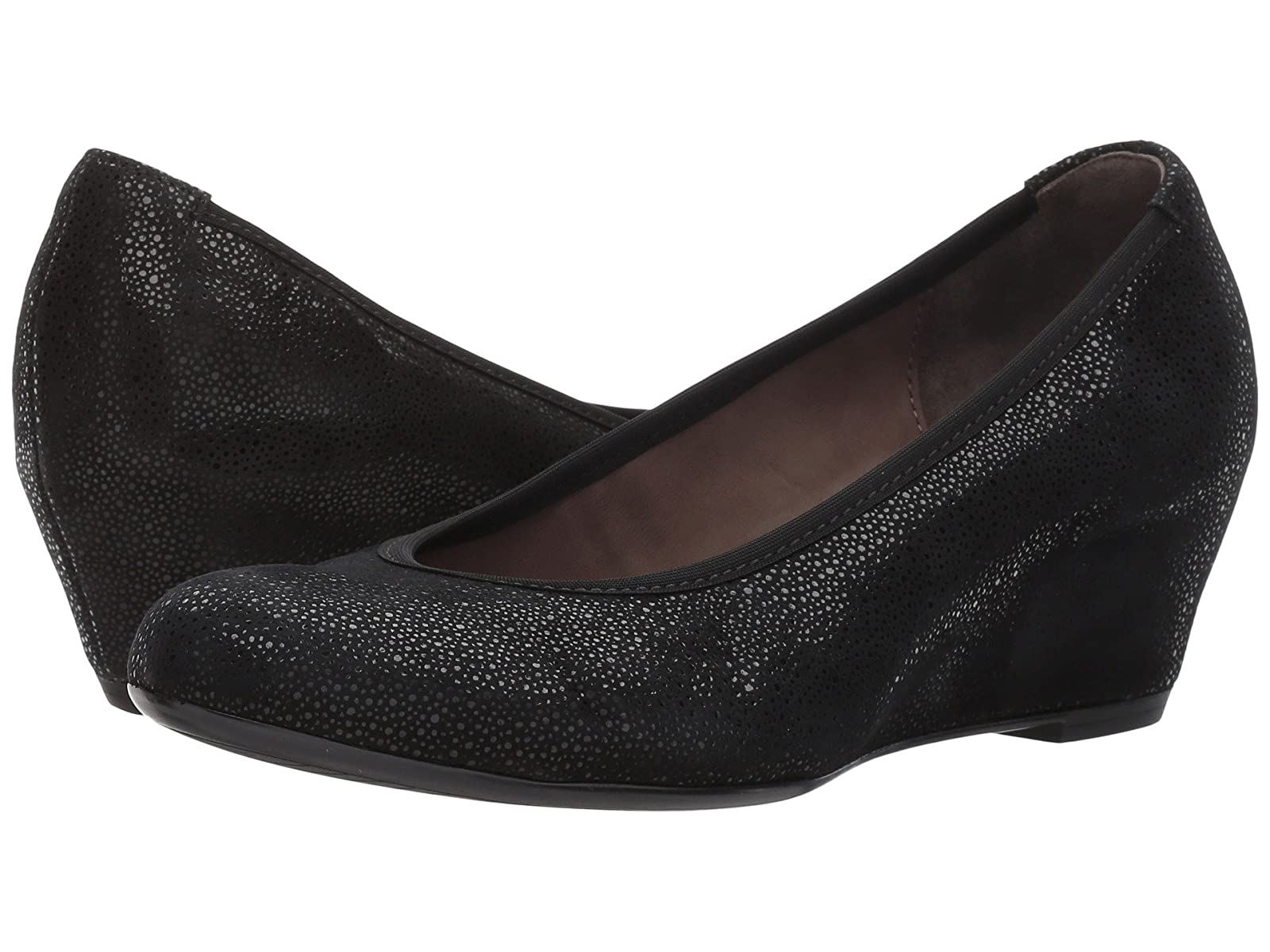 Gabor Gabor 75.360Cheap and distinctive eye-catching shoes