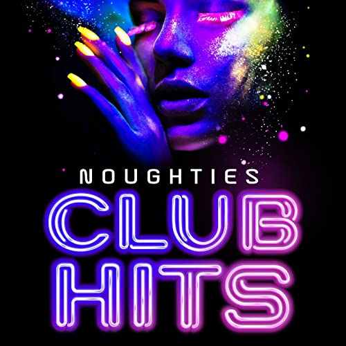 Noughties Club Hits by Various artists on Amazon Music - Amazon com