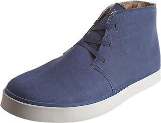 Royal Elastics - Sneaker Uomo