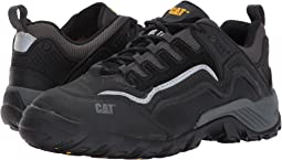Caterpillar - Pursuit 2.0 Steel Toe