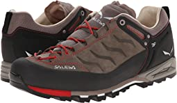 SALEWA - Mountain Trainer L
