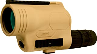 Best tactical spotting scope Reviews