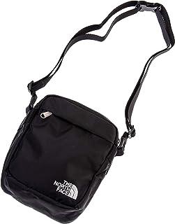 (ザ ノースフェイス) The North Face コンバーチブル ショルダーバッグ CONVERTIBLE SHOULDER BAG T93BXBKY4 メンズ レディース ユニセックス [並行輸入品]