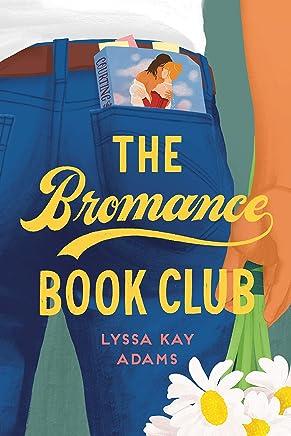 The Bromance Book Club (English Edition)
