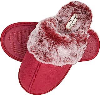 Red Women's Shoes   Amazon.com