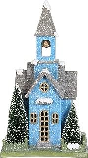 Exhart Christmas Decorations – 10