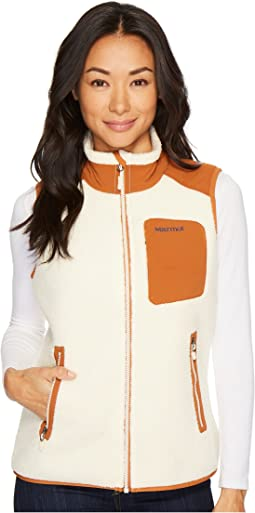 Marmot - Wiley Vest
