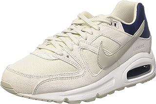 Suchergebnis auf für: Nike Beige Sneaker