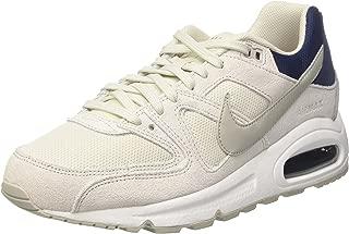 Nike 女式 AIR MAX 命令鞋,女式运动室内鞋