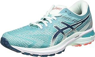 ASICS Gt-2000 8, Road Running Shoe Femme