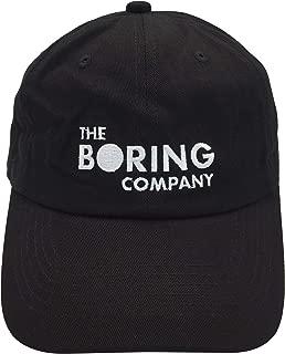 Nice Fishing Cap Uopjnd Adjustable pop Music Fan Baseball hat Rage-Against-The-Machine