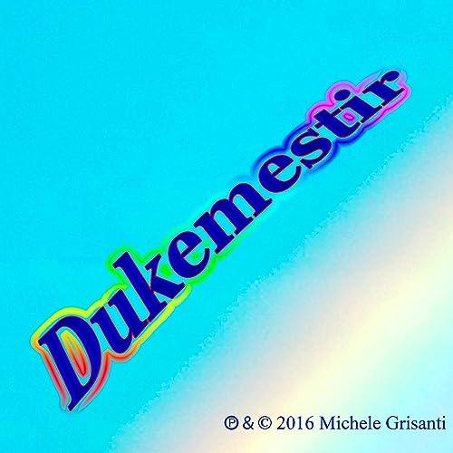 Interio Von Dukemestir Bei Amazon Music Amazonde