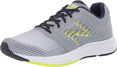 New Balance Men's 480 V6 Running Shoe