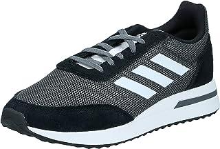 adidas Run 70s Women's Road Running Shoes