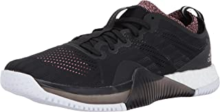 adidas Originals Women's Crazytrain Elite W Cross Trainer