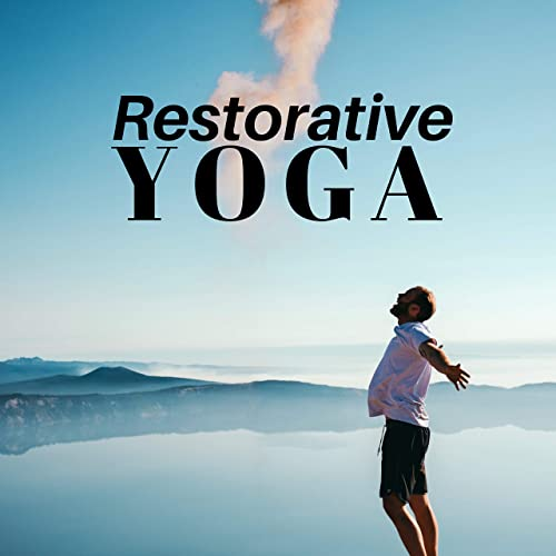 2 Hours of Restorative Yoga - Yoga Meditation Music by ...