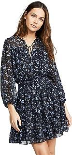 فستان جيانا النسائي من شوشانا
