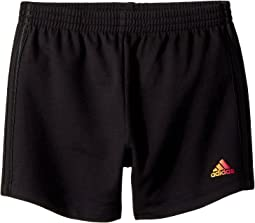 Sport Shorts (Big Kids)