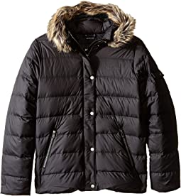 Marmot Kids Hailey Jacket (Little Kids/Big Kids)