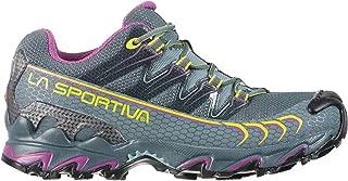 La Sportiva Ultra Raptor Woman GTX Slate/Purple Talla: 42