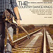 Great Original Country Road Songs, Vol. 2