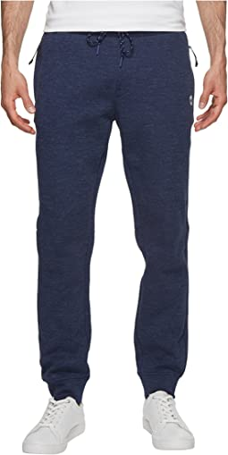 Vineyard Vines - Performance Jogger
