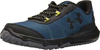 Under Armour Men's Toccoa Running Shoes Sneaker