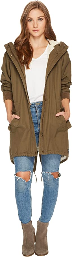 Down And Winter Coats, Women | Shipped Free at Zappos