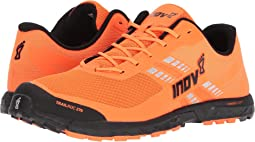 size 40 7cf80 5bc63 Running edge bounce runner, Shoes  Shipped Free at Zappos