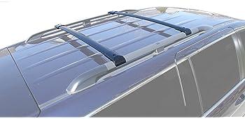 Explore Honda Odyssey Racks For Roof Amazon Com