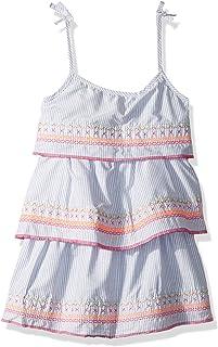 فستان منسوج للفتيات من Limited Too