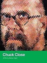 chuck close documentary
