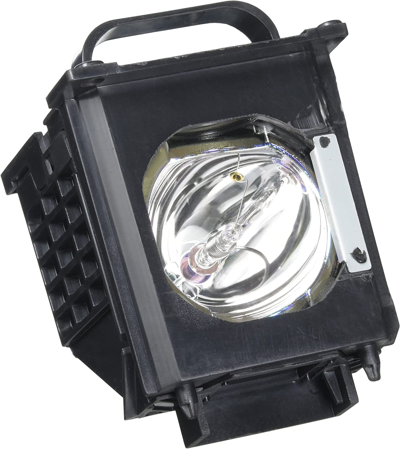 Generic WD-60735 DLP New Shipping Free Shipping Assembly with Osram Our shop OFFers the best service Inside Neolux Bulb