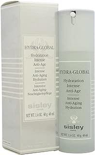 Sisley Hydra Global Intense Anti-Aging Hydration Facial Treatment, 1.4 Ounce