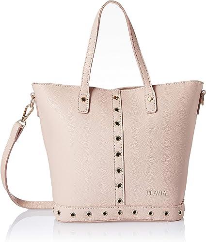 Women S Handbag Beige