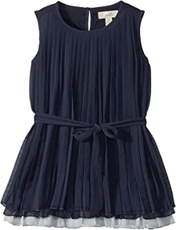 Stefanie Dress (Toddler/Little Kids/Big Kids)