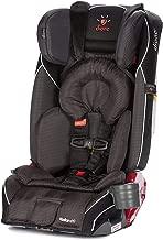 diono pacifica convertible child seat