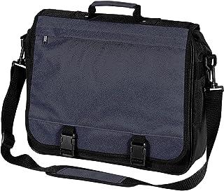 comprar comparacion Bagbase - Mochila modelo Briefcasa (15 litros)