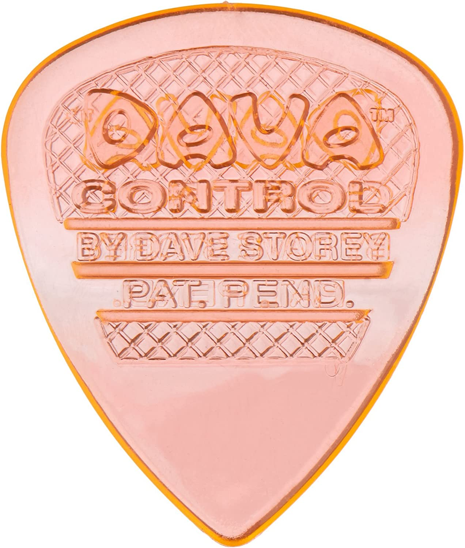 Dava Max 64% OFF Control Gels Guitar Holder 8508 Kansas City Mall Pick